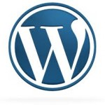Upgrading WordPress: A breeze thanks to version control ...